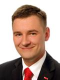 Łukasz Lepiarczyk, MBA - LepiarczykLukasz